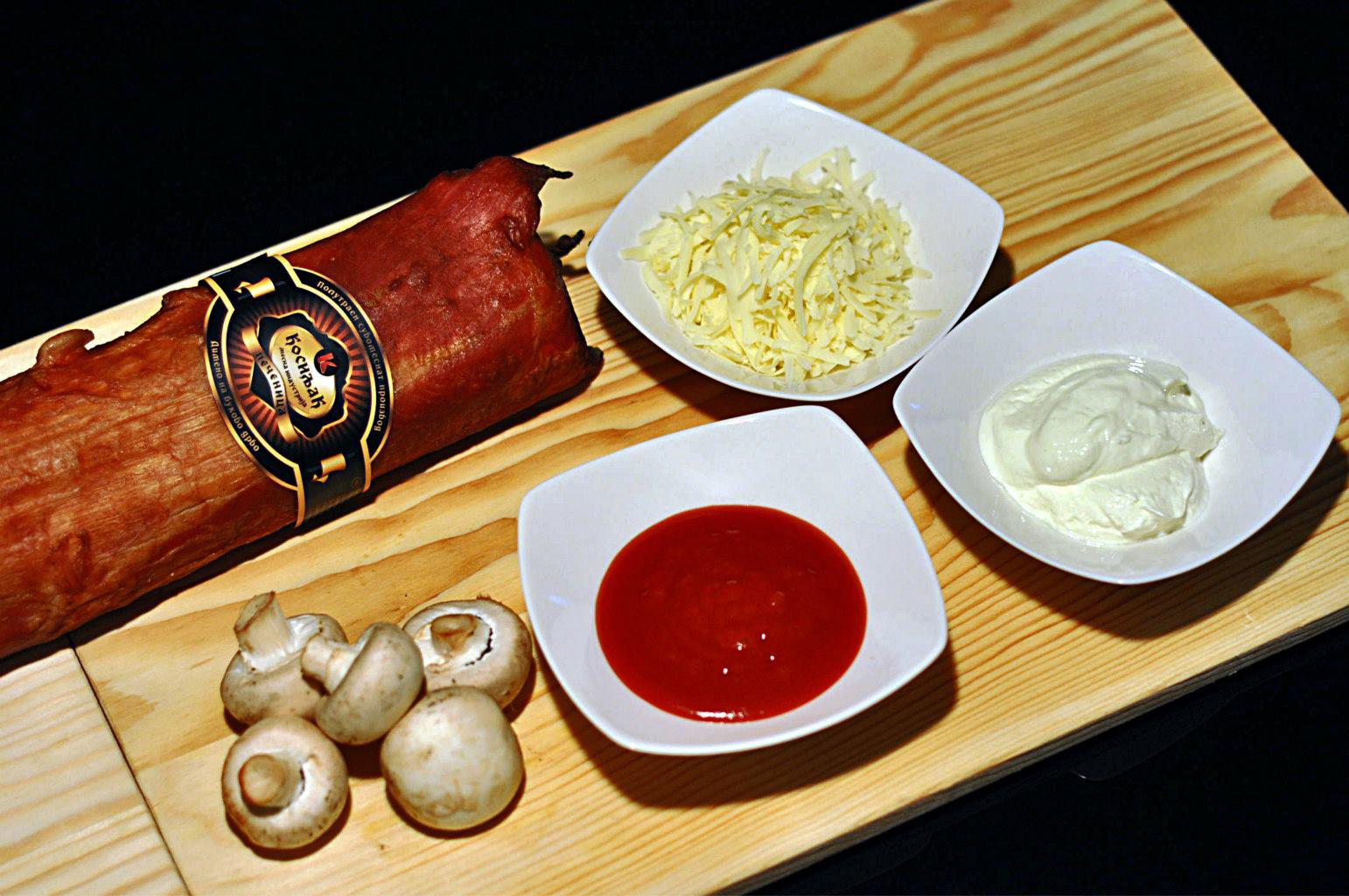 chadena-pechenica-recept1