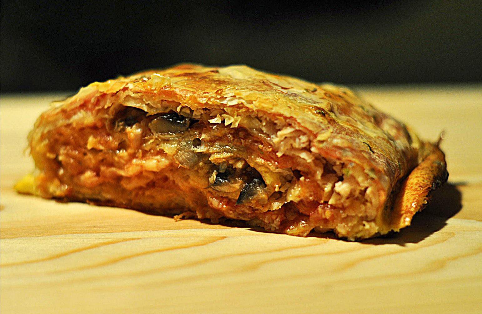 chadena-pechenica-recept2