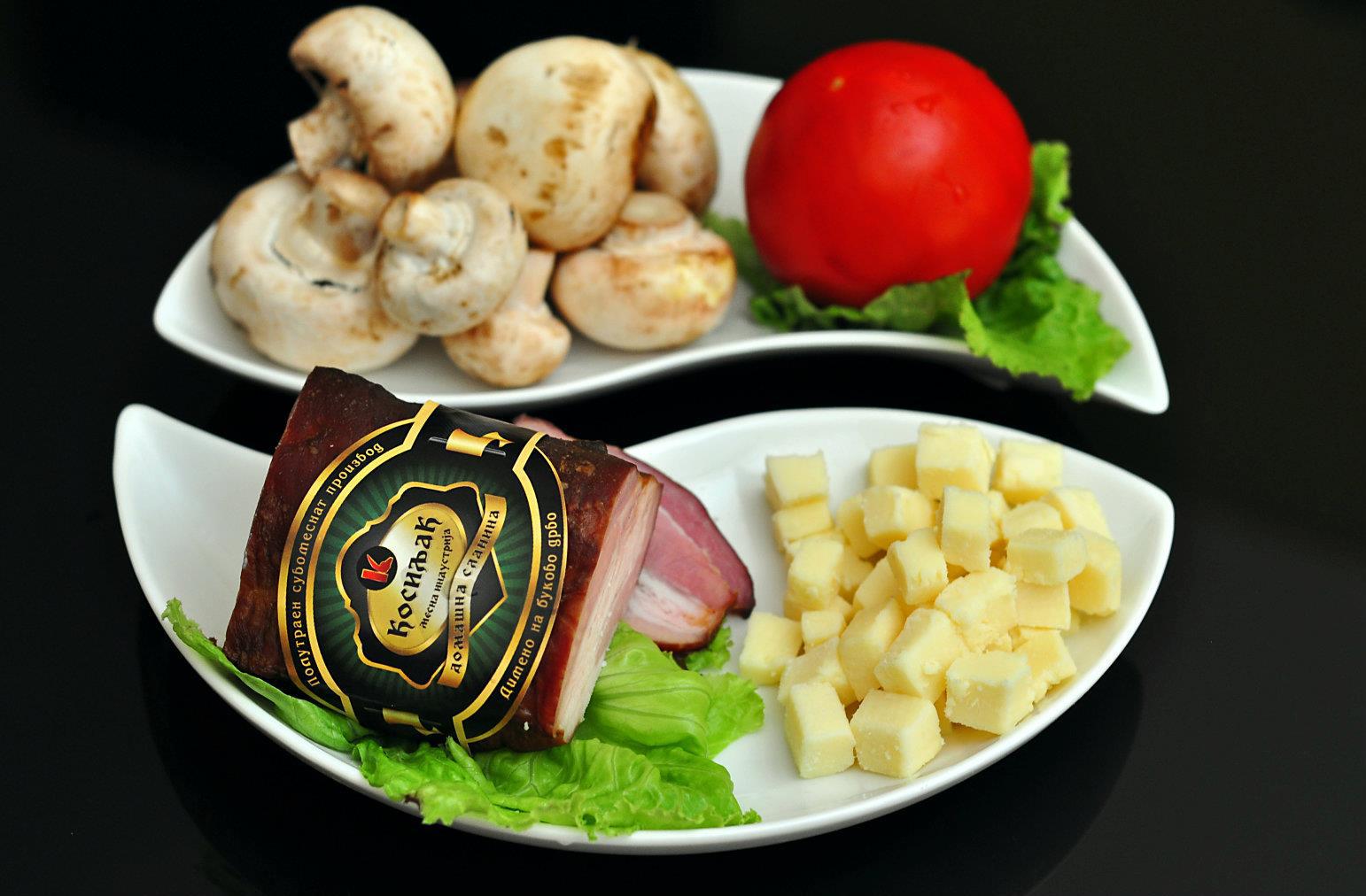 domashna-slanina-1