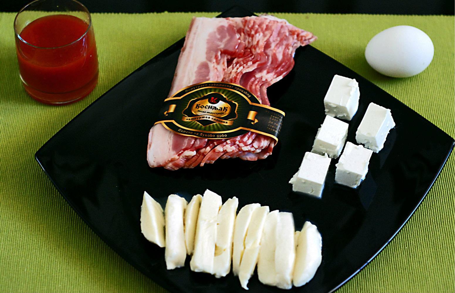 hamburshka-slanina-recept-1
