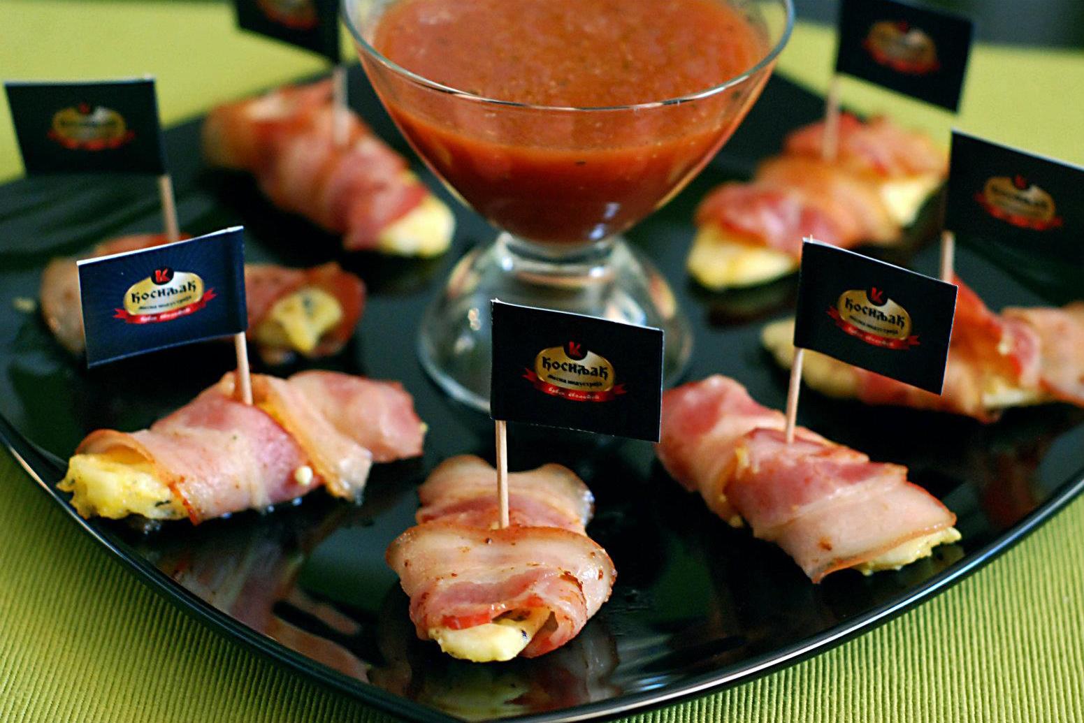hamburshka-slanina-recept-2