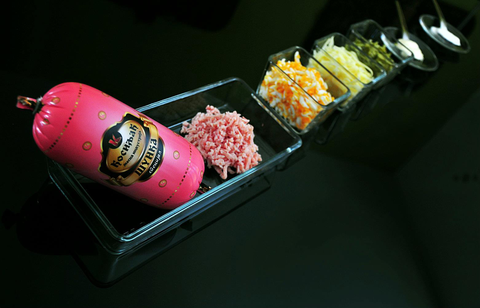 rendana-salata1
