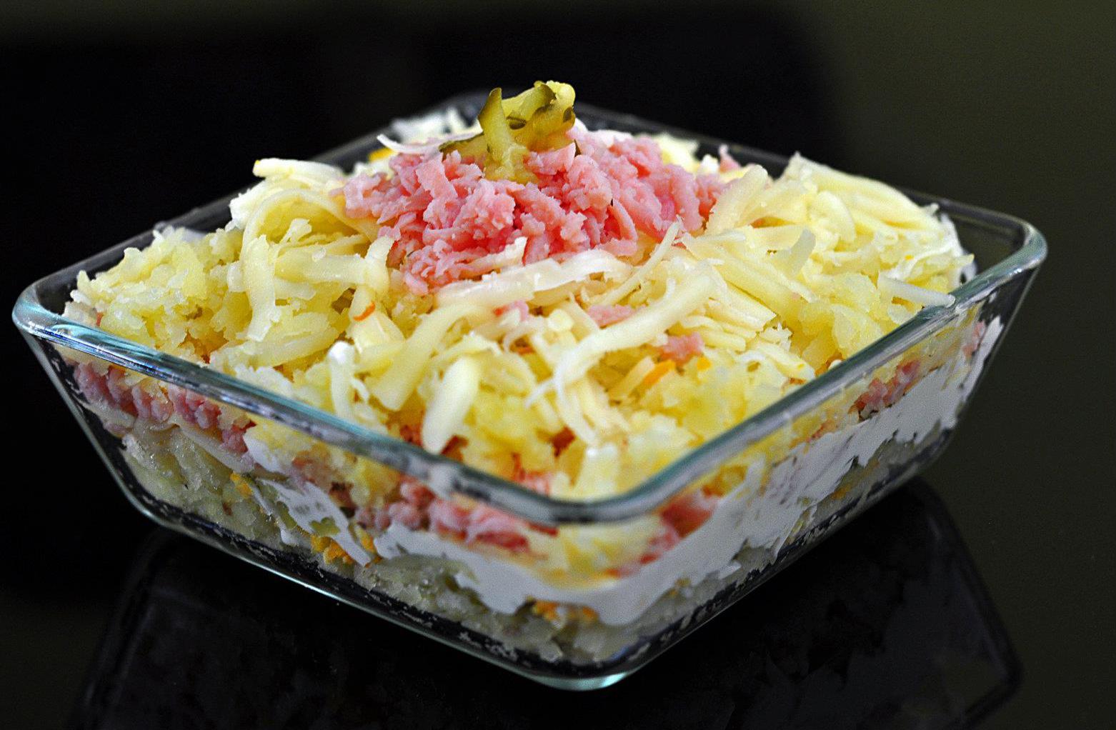 rendana-salata2