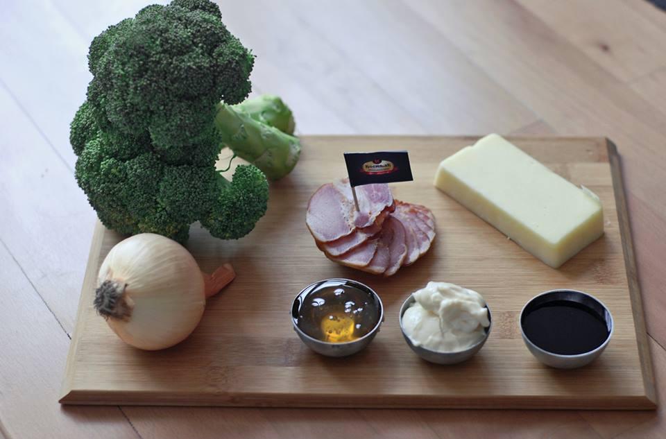 salata-so-brokula