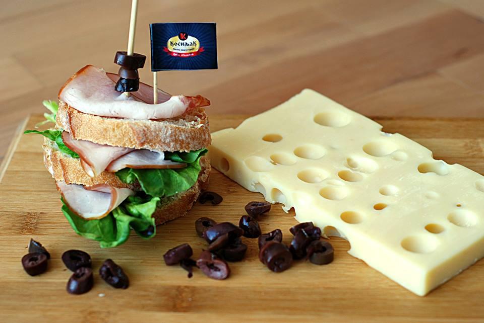 sendvich-so-pechenica