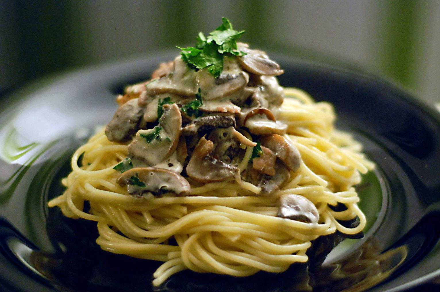 shpageti2